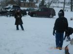 Dec 27 2011_2585