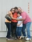 May 04 2012_3684